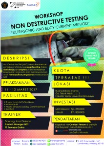 poster ndt